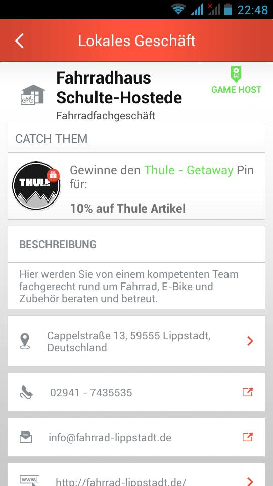 150616-thule-haendler