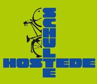 Fahrradhaus Schulte Hostede